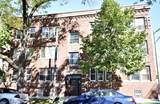 1624 Highland Avenue - Photo 1