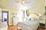 1624 Highland Avenue - Photo 10