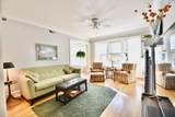 1624 Highland Avenue - Photo 4