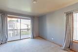7531 Bristol Lane - Photo 11