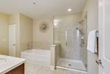 450 Village Center Drive - Photo 15