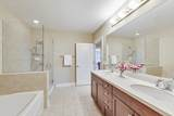 450 Village Center Drive - Photo 16