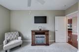 450 Village Center Drive - Photo 19