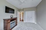 450 Village Center Drive - Photo 21