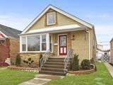 3820 Ridgeland Avenue - Photo 2