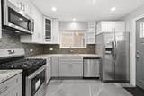 3820 Ridgeland Avenue - Photo 20