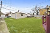 3820 Ridgeland Avenue - Photo 25