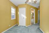 515 Tewksbury Circle - Photo 15