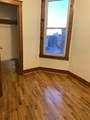 1450 Maplewood Avenue - Photo 6