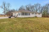 2048 Bemes Road - Photo 2