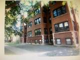 1637 50th Court - Photo 1