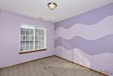 610 Crystal Springs Court - Photo 10