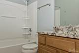 610 Crystal Springs Court - Photo 12