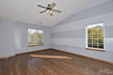 610 Crystal Springs Court - Photo 15