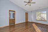 610 Crystal Springs Court - Photo 16