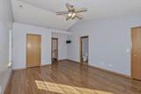 610 Crystal Springs Court - Photo 17