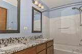 610 Crystal Springs Court - Photo 18