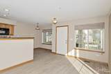 610 Crystal Springs Court - Photo 2