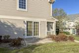 610 Crystal Springs Court - Photo 20