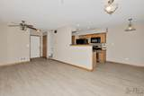 610 Crystal Springs Court - Photo 3