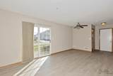 610 Crystal Springs Court - Photo 4