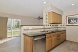 610 Crystal Springs Court - Photo 6