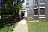 305 Monroe Street - Photo 1