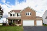 7203 Foxview Drive - Photo 1