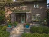 1230 Washington Street - Photo 3