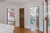 1230 Washington Street - Photo 42