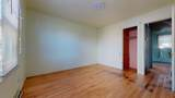 10216 Armitage Avenue - Photo 13