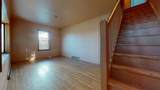 10216 Armitage Avenue - Photo 3
