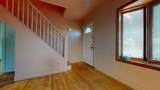 10216 Armitage Avenue - Photo 4