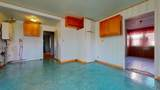 10216 Armitage Avenue - Photo 8