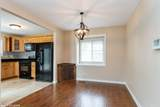 750 Bloomfield Lane - Photo 4