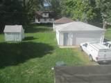15822 Trumbull Avenue - Photo 2