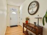 12945 Cold Springs Drive - Photo 4