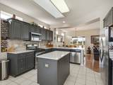 12945 Cold Springs Drive - Photo 8