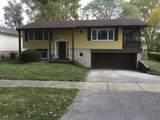 16247 Marshfield Avenue - Photo 2
