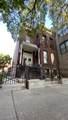 1103 Damen Avenue - Photo 1