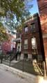 1103 Damen Avenue - Photo 2