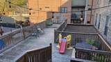 1103 Damen Avenue - Photo 23