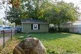 14901 Springfield Avenue - Photo 25