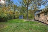 23600 Oak Court - Photo 17