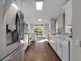 1140 Old Mill Road - Photo 11