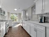 1140 Old Mill Road - Photo 12