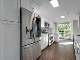 1140 Old Mill Road - Photo 13