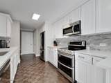 1140 Old Mill Road - Photo 14