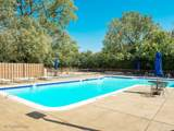 1140 Old Mill Road - Photo 25