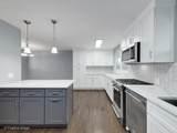 4946 Woodward Avenue - Photo 10